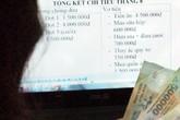 Lương tối thiểu tăng thêm đến 400.000 đồng/tháng