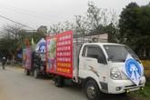 Tiền Hải (Thái Bình): Tặng thưởng 30 triệu đồng cho thôn 3 năm liền không có người sinh con thứ 3 trở lên
