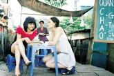 """Ca sĩ Thanh Duy: """"Tôi không giả gái để mua vui"""""""