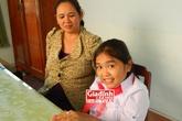 Chuyện ít biết về Quán quân cuộc thi Giọng hát Việt nhí Nguyễn Thiện Nhân