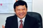 Kỷ niệm ngày Dân số Việt Nam 26/12/2014: Để công tác dân số trở thành một trong những vấn đề KT - XH hàng đầu của đất nước