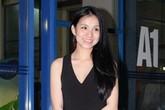 Hoa hậu Thùy Lâm đã trở lại và… lợi hại hơn xưa