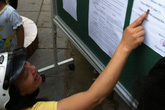 Năm học 2020 - 2021: Trường học tại Hà Nội được thu những khoản tiền nào?