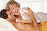 Dinh dưỡng cải thiện đời sống tình dục