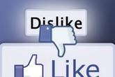 """Facebook sẽ có 7 nút mới nhưng không có """"Dislike""""?"""