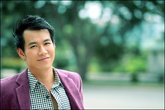 """Hồ Trung Dũng làm show """"Một đời yêu"""" ở Hà Nội và TP.HCM"""