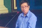 12 người sập bẫy lừa xin việc vào sân bay Tân Sơn Nhất