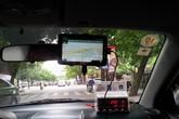 Cước taxi giảm tới 32%