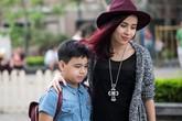 MV tiền tỷ của Lưu Hương Giang có gì khủng khiếp?
