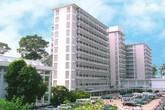 Bệnh viện Chợ Rẫy xứng đáng là bệnh viện hạng đặc biệt của Bộ Y tế