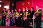 Kỷ niệm 25 thành lập Viện Tim mạch Việt Nam