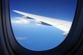 """Máy bay của Vietnam Airlines bị """"không tặc"""" nhầm"""