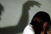 Bắt kẻ xâm hại bé gái 15 tuổi đến có thai