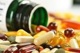 Yêu cầu không kê thực phẩm chức năng vào đơn thuốc