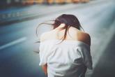Bài học xúc động đừng tự đánh mất mình