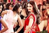 """Xuất hiện bộ phim Ấn Độ có thể """"sốt"""" ngang Cô dâu 8 tuổi"""
