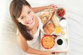 Tại sao bữa sáng quan trọng nhất