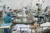 Hướng dẫn việc đánh giá chất lượng bệnh viện