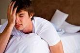 'Cậu nhỏ' nổi hạt sau khi quan hệ là bệnh gì?