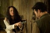 Phim của Trần Bảo Sơn tung trailer ngập cảnh máu me