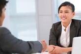 3 câu chuyện bạn phải chuẩn bị kỹ trước bất kỳ cuộc phỏng vấn nào