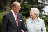 Điều bí ẩn về cuộc hôn nhân của Nữ hoàng Anh