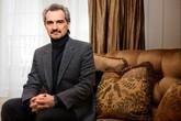 Cuộc sống vô cùng xa hoa của Hoàng tử Ả Rập Saudi