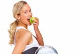 5 lưu ý quan trọng giúp giảm cân nhanh và hiệu quả