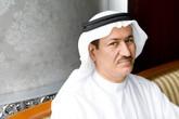 Người cha tỷ phú đứng sau cuộc sống xa xỉ của thiếu gia Dubai giàu như thế nào?