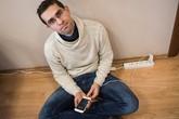 5 điều không đúng về sạc pin smartphone