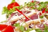 5 điều cần phải biết khi ăn thịt dê