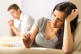 Chồng có người khác rồi đòi ly hôn
