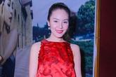 Bộ sưu tập phụ kiện tiền tỷ đồ sộ của Phương Linh