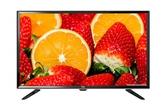 7 mẫu TV 32 inch giá rẻ nhất nửa đầu năm 2015