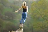 10 cách giúp bạn đối diện với thất bại, loại bỏ suy nghĩ tiêu cực