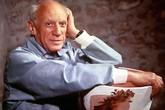 Những sự thật gây kinh ngạc về danh họa Picasso