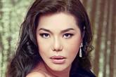 Cindy Thái Tài: 'Tôi đã và đang bị người trong giới lẫn ngoài giới ghen ghét'