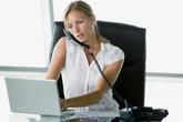 Lời khuyên của tỉ phú Google: Không nên làm việc quá nhiều