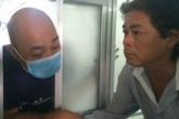 Diễn viên Nguyễn Hoàng được cứu sống sau ca mổ não