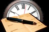 7 sai lầm cần tránh trong quản lý thời gian