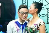 Sao Việt phản ứng về bức tranh showbiz trong 'Thật bất ngờ'