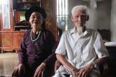 Bí quyết giữ nếp nhà của cặp đôi bách niên giai lão được ngưỡng mộ nhất ở làng trường thọ