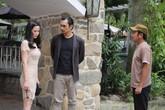 """""""Giá phải trả"""" - phim hành động hấp dẫn của Việt Nam"""