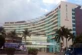 Bắt giữ 16 đối tượng sử dụng thuốc lắc trong khách sạn Lam Kinh