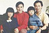 Hôn nhân địa ngục của sao phim cấp ba Hong Kong