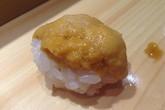 10 món ăn Nhật Bản đắt đỏ nhất