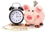 10 cách đơn giản, hiệu quả giúp bạn tiết kiệm tiền
