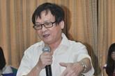 """Nguyễn Nhật Ánh: Người đàn ông có nhan sắc và nhiều """"fan cuồng"""""""
