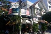 Bí thư 39 tuổi của Đà Nẵng nhận đơn kêu cứu vì quán cafe' của dân bị đốt
