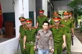 """Anh rể giết 2 anh em vợ """"rúng động"""" Thừa Thiên - Huế: Án tử cho kẻ sát nhân máu lạnh"""
